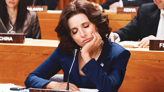 Veep-S02-720p-1080p-WEB-DL-Bluray-HDTV