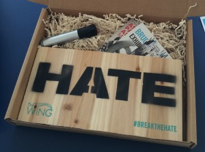 breakthehate-box-cropped